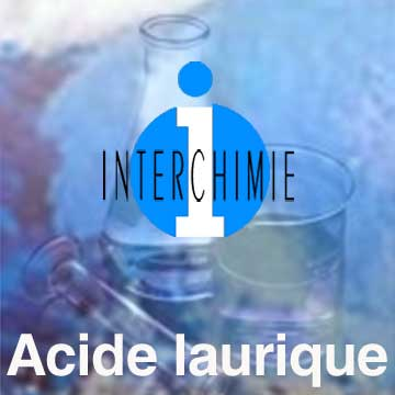 Acide Laurique
