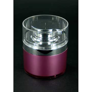 Pot Airless Varenge