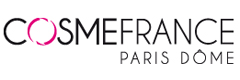 COSMEFRANCE