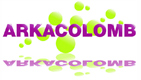 ARKACOLOMB
