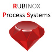 RUBINOX PROCESS SYSTEMS