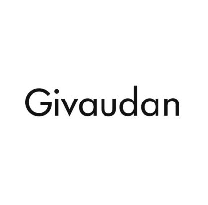 GIVAUDAN ACTIVE BEAUTY